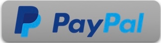 PayPall button