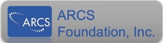 ARCS Foundation button