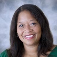 Dr. Margo Vassar headshot
