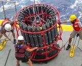 Shipboard research