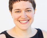 Dr. Emily Levesque